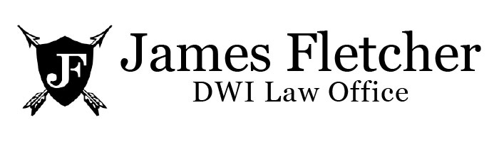 James Fletcher Law