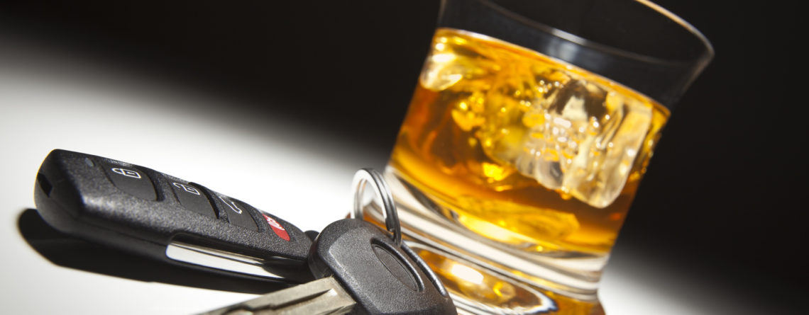 dui prevention