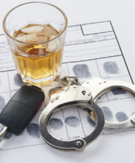 difference between dui and dwi