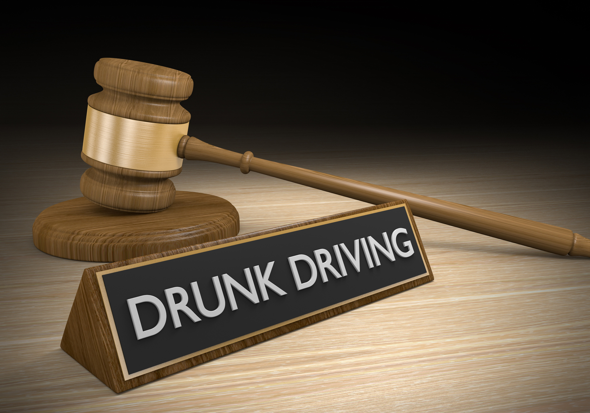 What to Expect from DWI Court