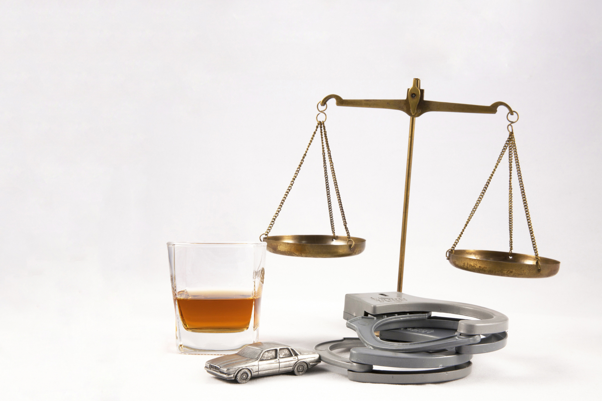 Why Hiring a DWI Lawyer is a Good Investment