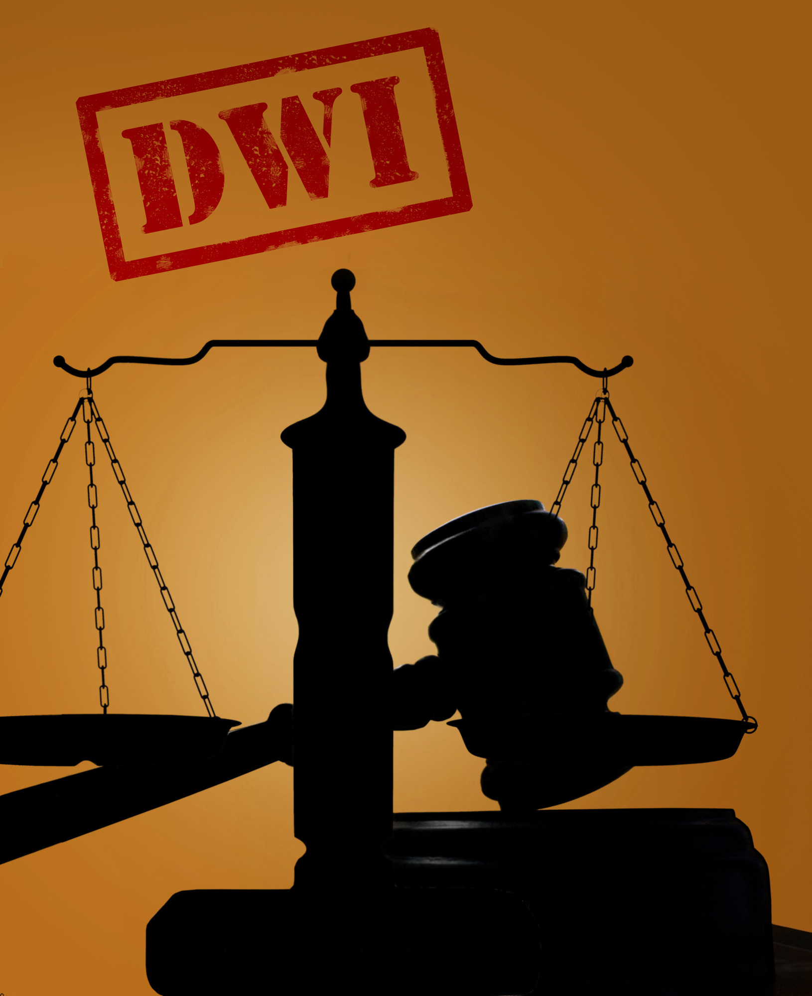 meeting with a DWI attorney in austin